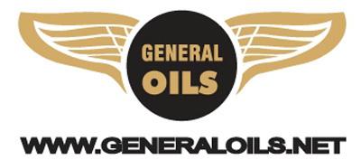 ENG Power Generation   WWW.ENGHELBERG.COM   Caracas - Venezuela - Una división del Grupo Hedi ...